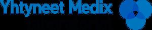 Yhtyneet Medix Laboratoriot - Etusivu